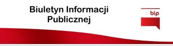 link do Biuletynu Informacji Publicznej Miasta i Gminy Końskie